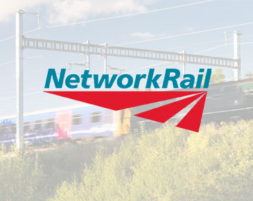 Westermo and Network Rail success story.
