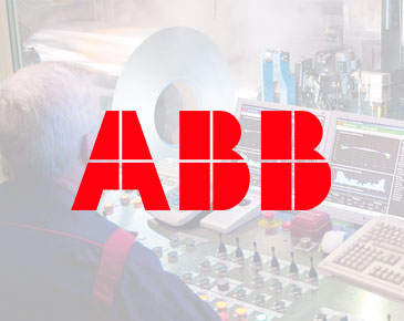 Westermo and ABB FM success story